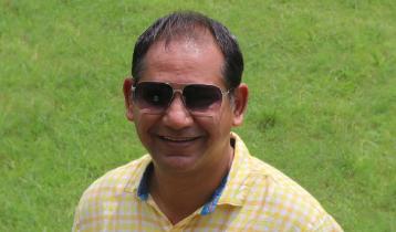 ক্যাম্প শুরুর ঘোষণার পর জাতীয় দল চূড়ান্ত হবে: হাবিবুল