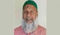 চসিক প্রশাসকের দায়িত্ব নিলেন খোরশেদ আলম সুজন