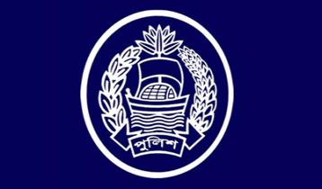 সাবেকমেজরকে গুলি:চেকপোস্টের সব পুলিশ সদস্য প্রত্যাহার