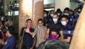 সিনহা হত্যা মামলা: ওসি প্রদীপসহ ৩ জন রিমান্ডে