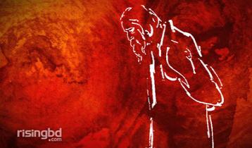 দেশপ্রেম ও জাতীয়তাবাদ: প্রসঙ্গ রবীন্দ্রনাথ