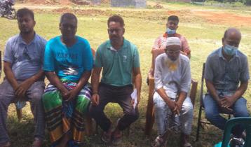 গোপালগঞ্জের কেবি ব্রিকস: ৪ কোটি টাকা প্রতারণার অভিযোগ