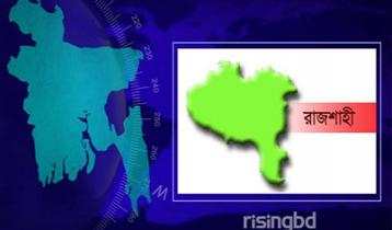 রাজশাহী বিভাগে করোনায় আক্রান্তের সংখ্যা ১৪ হাজার ছাড়াল