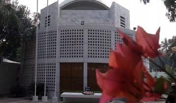 ১৫ আগস্ট টুঙ্গিপাড়ায় আসছেন না প্রধানমন্ত্রী