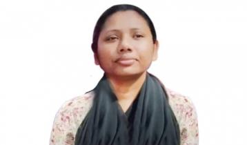 'মানসিক অবসাদ থেকে আত্মহত্যা করেছেন ডাক্তার আপা'