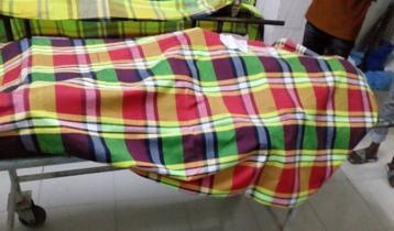 কেরানীগঞ্জে বিদ্যুৎস্পৃষ্টে মা-ছেলের মৃত্যু