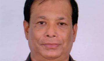ডা. নজরুলের 'ফ্রি ওষুধ' সেবা