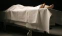 গাইবান্ধায় সড়ক দুঘর্টনায় বাসের হেলপার নিহত