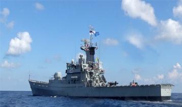 লেবাননে বিস্ফোরণে বাংলাদেশ নৌবাহিনীর ২১ সদস্য আহত
