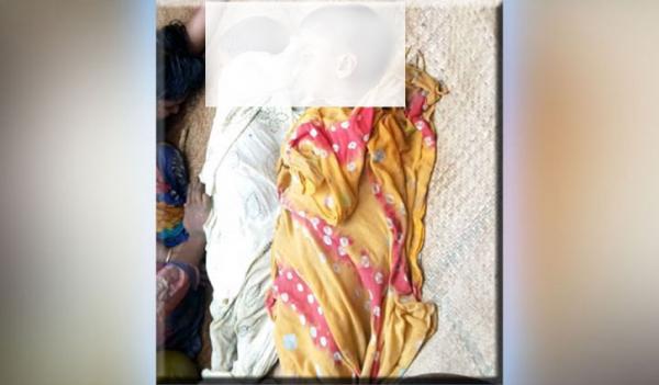টাঙ্গাইলে বন্যার পানিতে ডুবে ২ শিশুর মৃত্যু