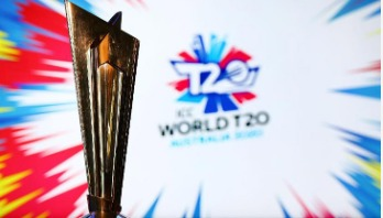 Corona causes to postpone T20 World Cup 2020