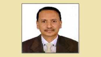 উজবেকিস্তানের নতুন রাষ্ট্রদূত মো. জাহাঙ্গীর আলম