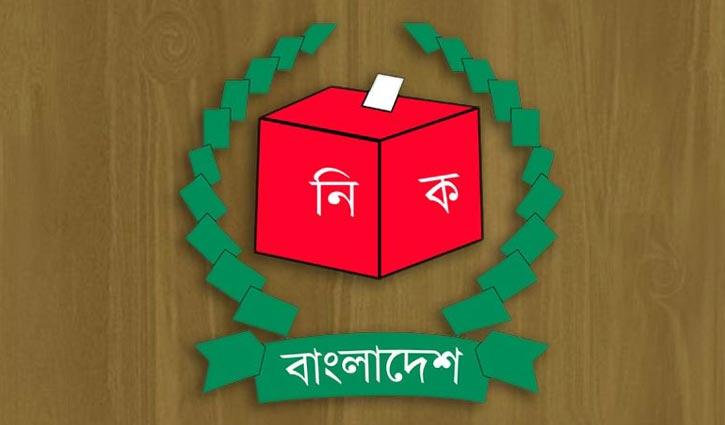 Voting in Bogura-1, Jashore-6 by-polls underway