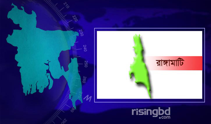 24 more infected with Covid-19 in Rangamati