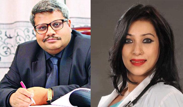 NBR to freeze bank accounts of Shahed, Sabrina, Regent, JKG
