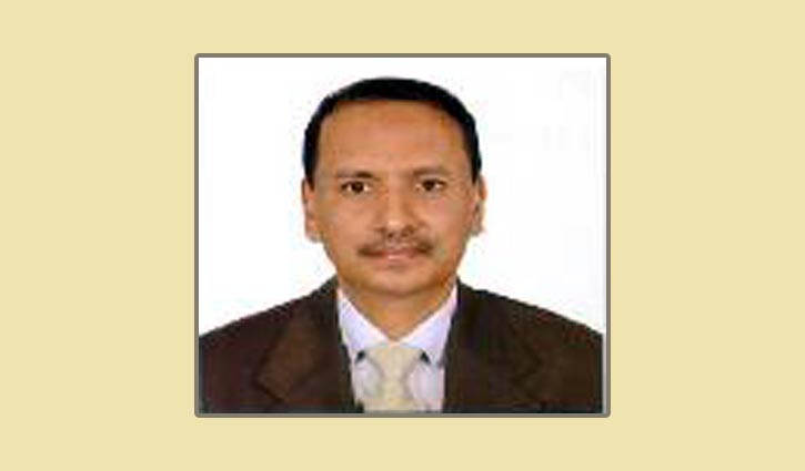 Md Jahangir Alam appointed new envoy to Uzbekistan