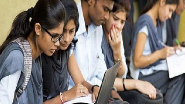 HSC admission will be held in 3 phases