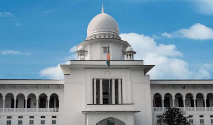 MPs can't head governing bodies of colleges: HC