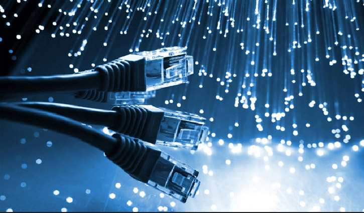 Demand for withdrawal of additional VAT on internet