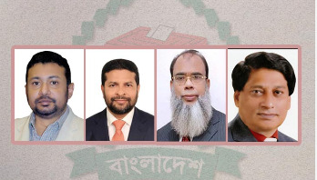 BNP gears up for Dhaka-5 & Dhaka-18 by-polls