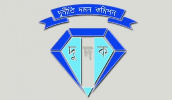 ACC summons documents of Mugda Hospital, Hotel Super Star