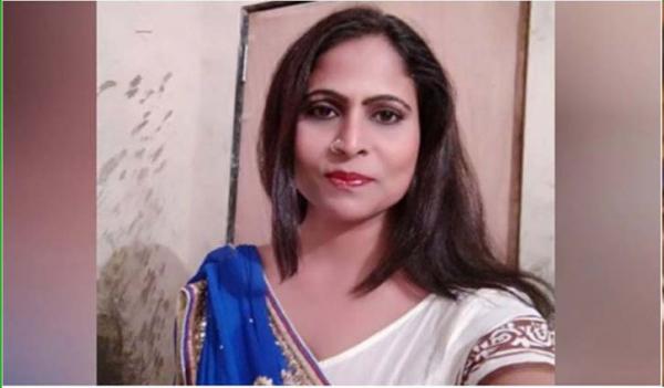 Actor Anupama Pathak found dead