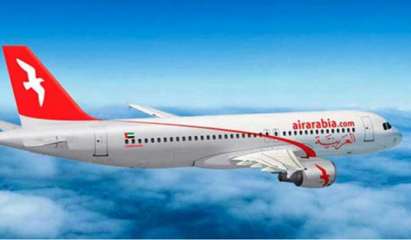 Air Arabia to resume flights to Dhaka from Friday
