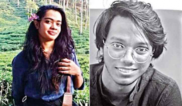 Major Sinha case: Shipra gets bail