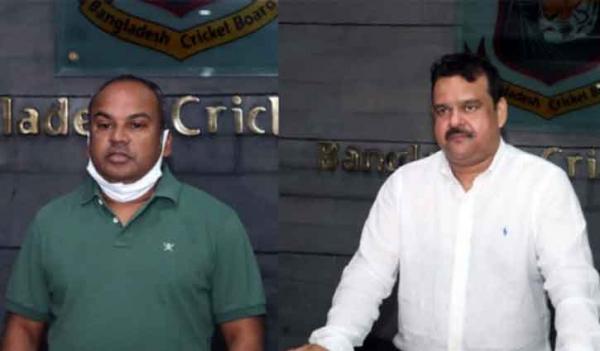 National team, HP to tour Sri Lanka on Sep 23