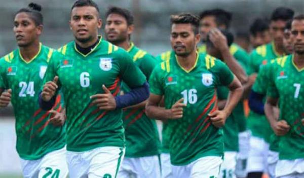 Asia's world cup qualifiers postponed