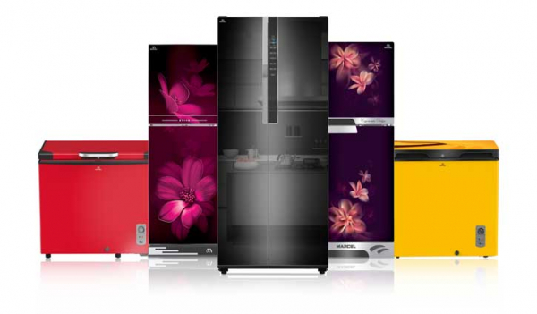 Marcel's fridge sales go upcentering Eid-ul-Azha