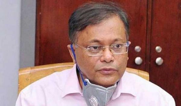 Fair online news portals to get registration: Info Minister