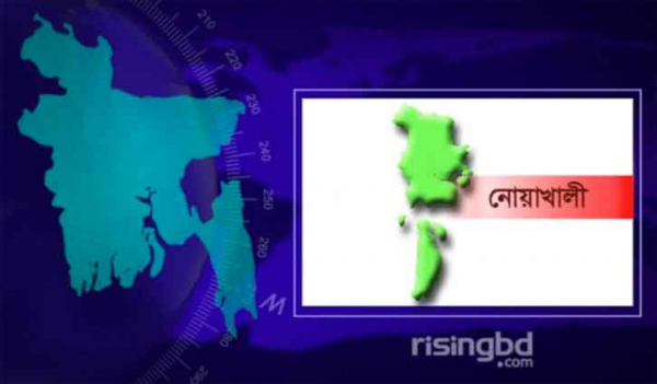 Two minors drown in Noakhali