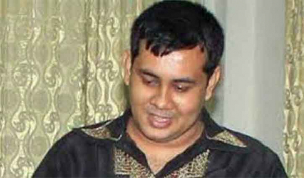 4 years into Niloy Murder: No progress yet in investigation