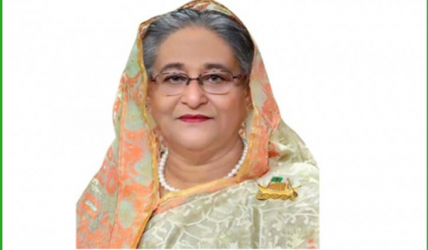 Orphans are not alone: PM