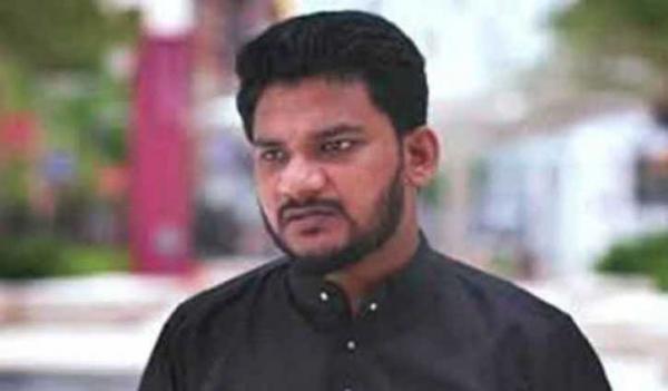 Malaysia to send Rayhan back Bangladesh Aug 31