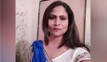 Actor Anupama Pathak found dead