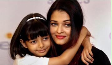 Aishwarya, her daughter recover from coronavirus