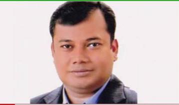 Swechchhasebak Dal President Shafiul Bari dies