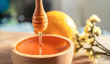 Honey is better than antibiotics: Research