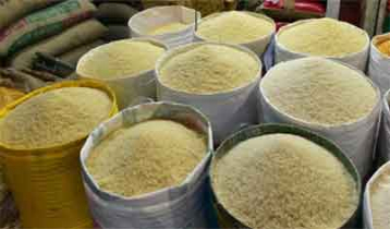 PM approves proposal to import rice