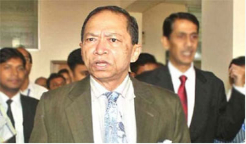 Trial against SK Sinha, 10 others begins