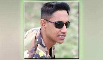 Sinha murder: Probe body's mass hearing Aug 16