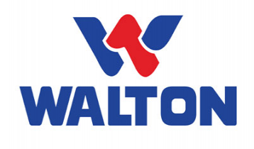 Walton's IPO subscription begins on Sunday