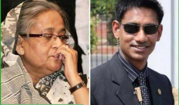 PM assures Maj Sinha's mother of probe, trial