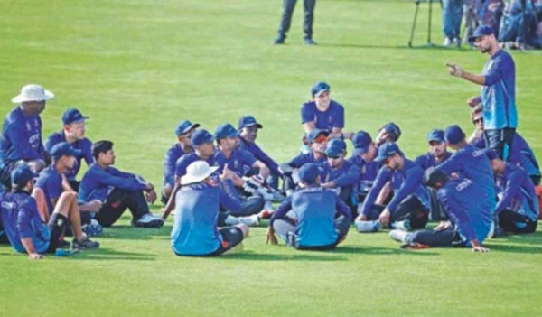 Tamim quarantined, cricketers to resume individual training Aug 8