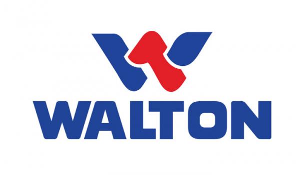 Walton's IPO subscription begins on Sunday