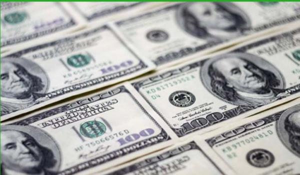 Per capita income rises to $2,064