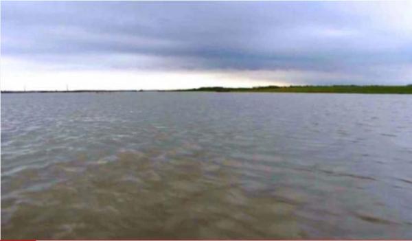 8 drown in Kishoreganj
