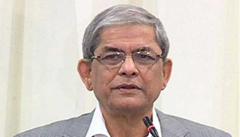Health minister should resign: Fakhrul